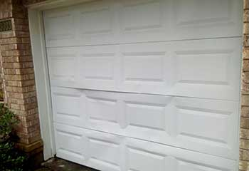 New Garage Door Installation | Garage Door Repair Palatine, IL