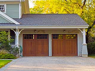 Amarr Garage Doors | Garage Door Repair Palatine, IL