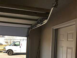 Door Maintenance | Garage Door Repair Palatine, IL
